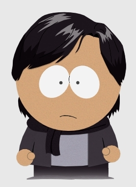 File:Pastas-South-Park-Character.jpg
