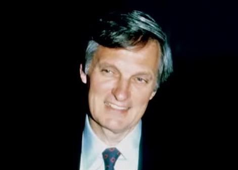 alan alda health