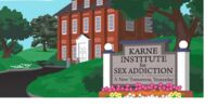 Karne Institute for Sex Addiction