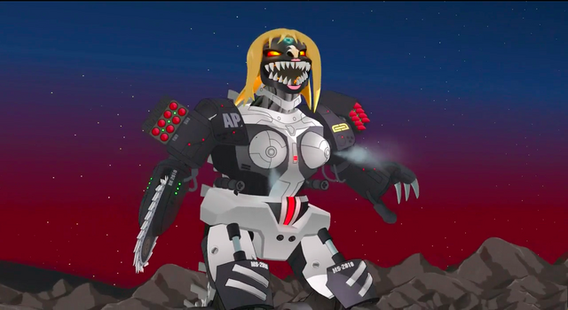 File:Mecha-Streisand-2010.png