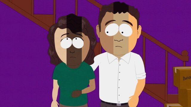 File:Douchebag's Parents.jpg