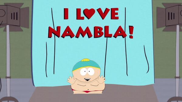 File:Cartman Joins NAMBLA.jpg