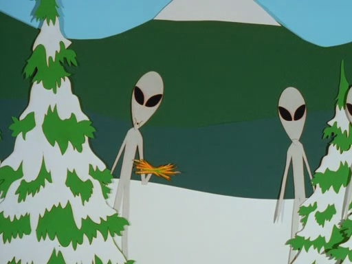 File:001-Unaired Pilot-00027.png