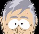 Grandpa McCormick