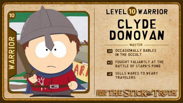 File:Clyde.jpg
