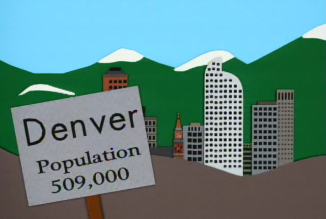 File:Denver.png