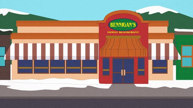File:Bennigans.jpg