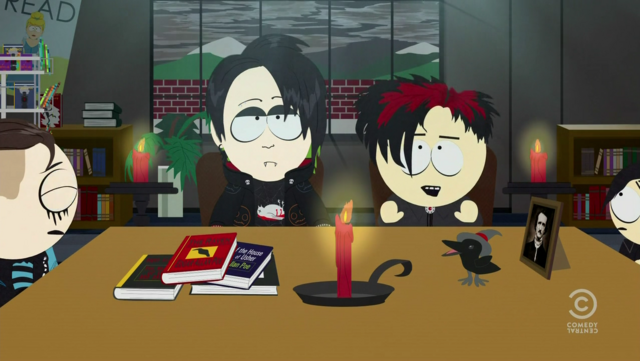 File:GothKids3DawnOfThePosers00034.png