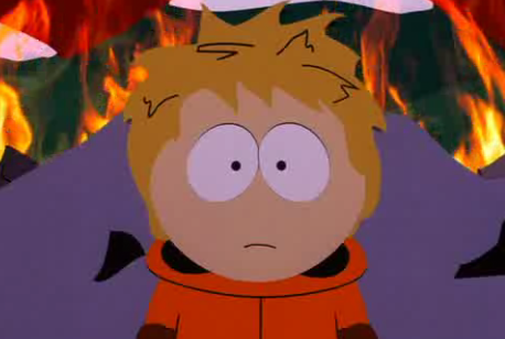 File:Hoodless Kenny .png