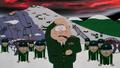 South Park - Bigger, Longer & Uncut-24 37751