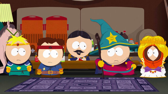 File:South Park - The Stick of Truth Screenshot 7.jpg
