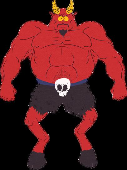 File:Satan 2.png