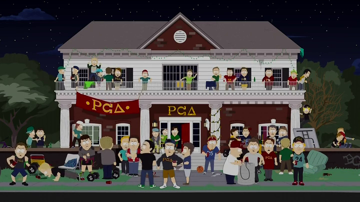 Pc Delta South Park Archives Fandom Powered By Wikia