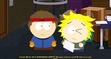 South Park Stick of Truth Screenshot 8