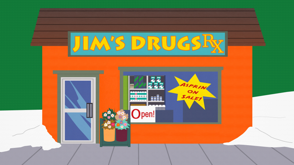 File:Jim's Drugs RX.png