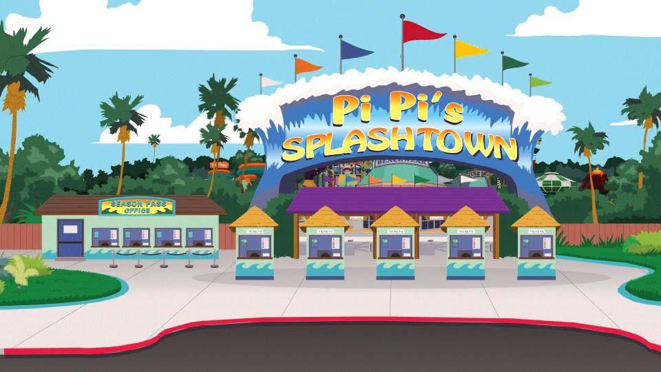 File:Pi Pi's Splashtown.jpg
