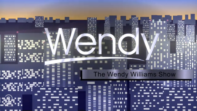 File:Wendy Williams Show.png