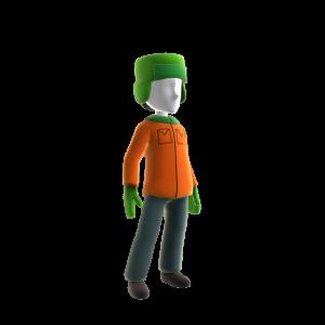 File:Kyle broflovski outfit.png