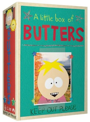 File:Little box of butters.jpg