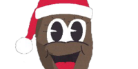 Mr. Hankey/Gallery