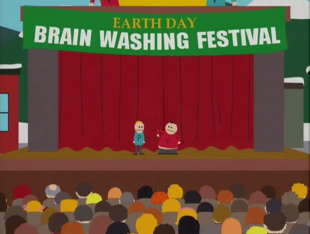 File:BrainWashingFestival2001.png