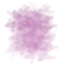 Spr purple cloud 0