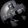 Spr enemy ufo6 1
