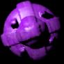 Spr ufo squad boss 9