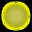 Spr sun 0