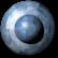 Spr enemy ufo2 3
