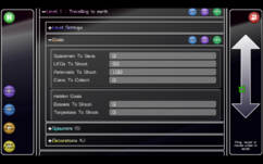 Sr mission editor goals settings