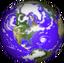 Spr earth 0