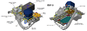 ESP-3 aspect Full