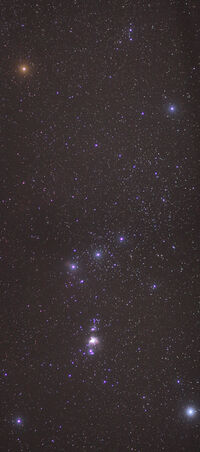 Orion composite1