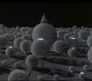 Planet Spaceball