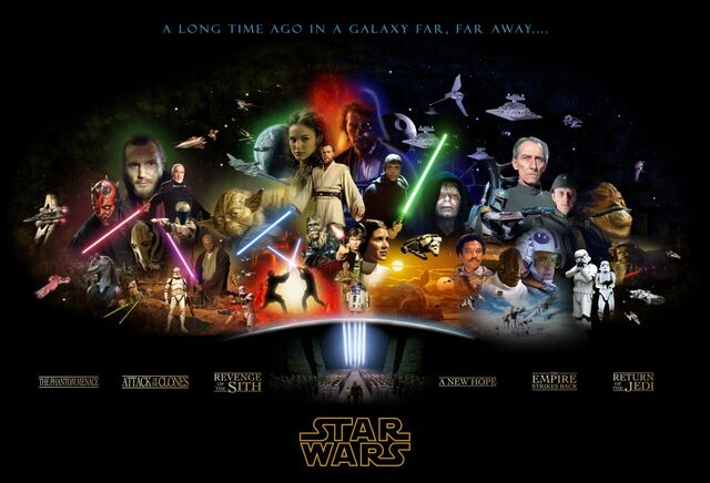 File:Star-wars-picture.jpg