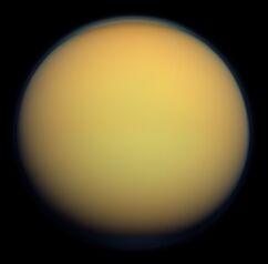 Titan-1
