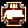 Gren launcher more grenades
