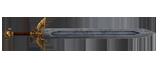 Sm power sword