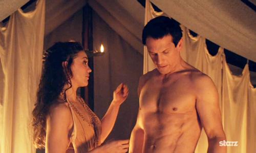 Tiberius Sex 57