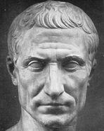Marcus-licinius-crassus