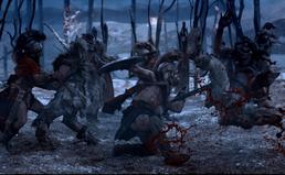 SpartacusGetae1HD
