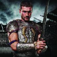 Kill Spartacus-01