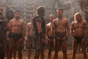 Spartacus-Vengeance-The-Greater-Good-Episode-3-5-300x200
