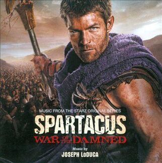 Spartacus-war-of-the-damned-music-from-the-starz-original-series