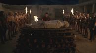 Suras funeral