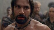 Spartacus-War-of-the-Damned-Episode-5-Sneak-Peek