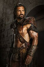 Redeye-spartacus-war-of-the-damned-photo-galle-008