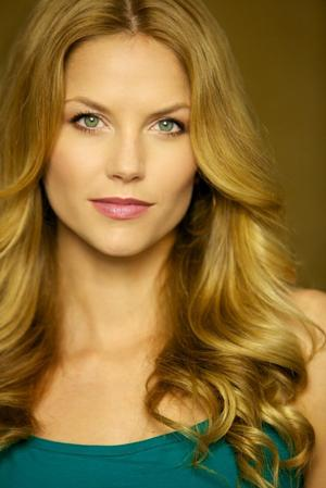 Image result for ELLEN HOLLMAN ACTRESS