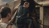 Spartacuss1246